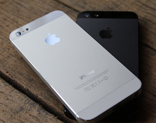 Iphone5-intro.jpg