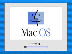 Mac_os_8_splash_screen.jpg