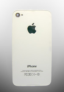 iphone4cover-wht_l.jpg