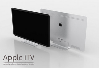 itv_apple_tv_concept_by_guilherme_schasiepen_3.jpg