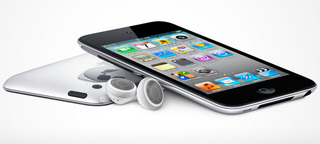 new-ipod-touch-4g.jpg
