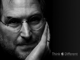 steve-jobs-think-different-1024x768.jpg